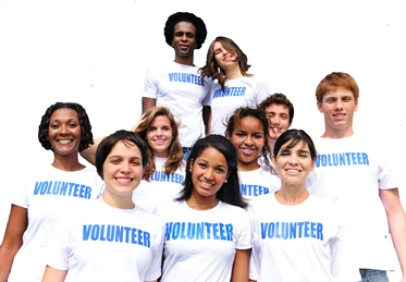 High School Volunteer Hours Form Halton - ontario high school ...