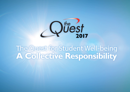 Quest 2017