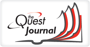 Quest Journal