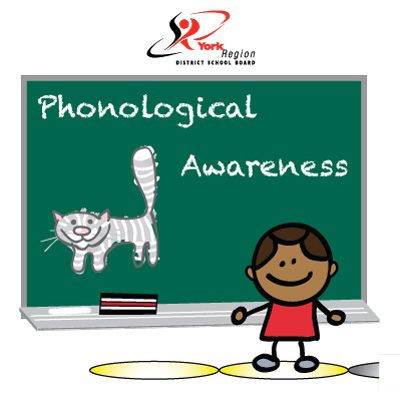Phonological Awareness DVD Cover.jpeg