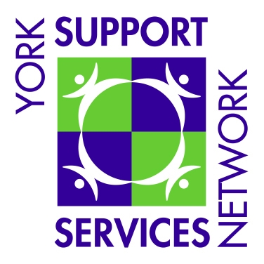 York Support Services Network