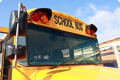 School Bus Transportation