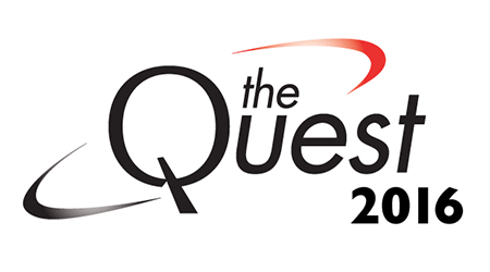 Quest_2016_Homepage.png