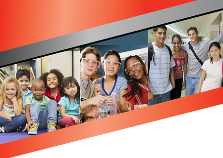 YRDSB Survey for Parents/Guardians
