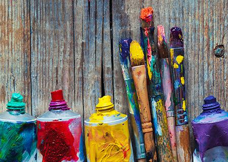 Arts@Baythorn Program – Information Evening