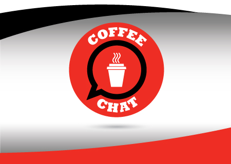 Coffee Chat with Trustees and Board Chair