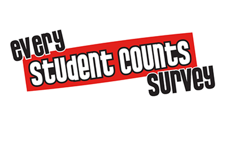 Every Student Counts Survey - Deadline Extended to Dec 14
