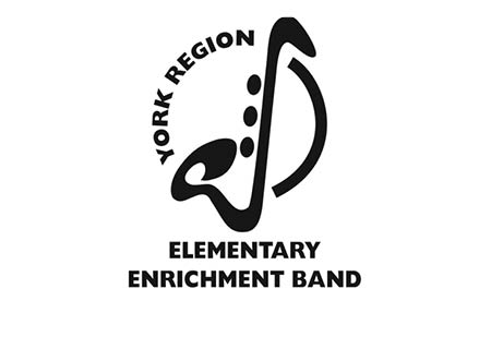 Elementary Enrichment Band Camp Applications