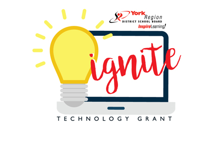 Ignite Technology Grant