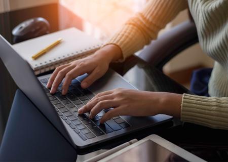 Virtual School - IT Support