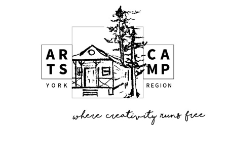Arts Camp Student Applications