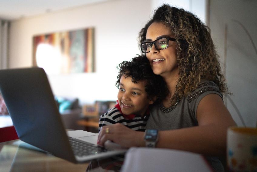 YRDSB Student and Family Surveys