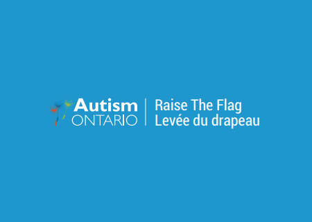 World Autism Awareness Day - April 2