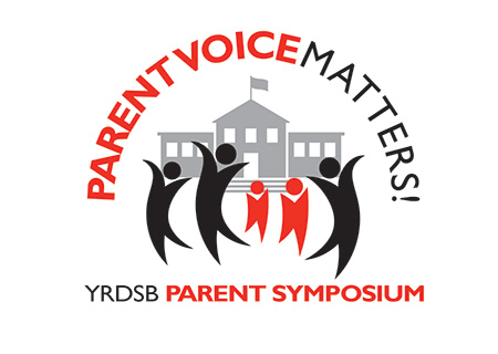 YRDSB Parent Symposium