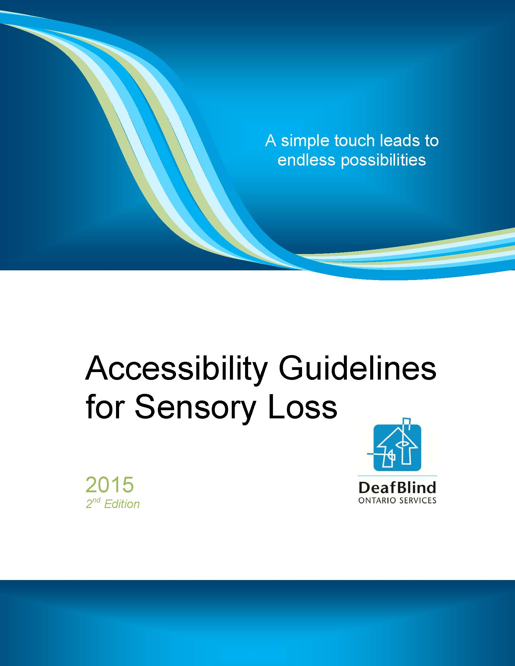 DBOS-2015-Accessibility-Guidelines.jpg