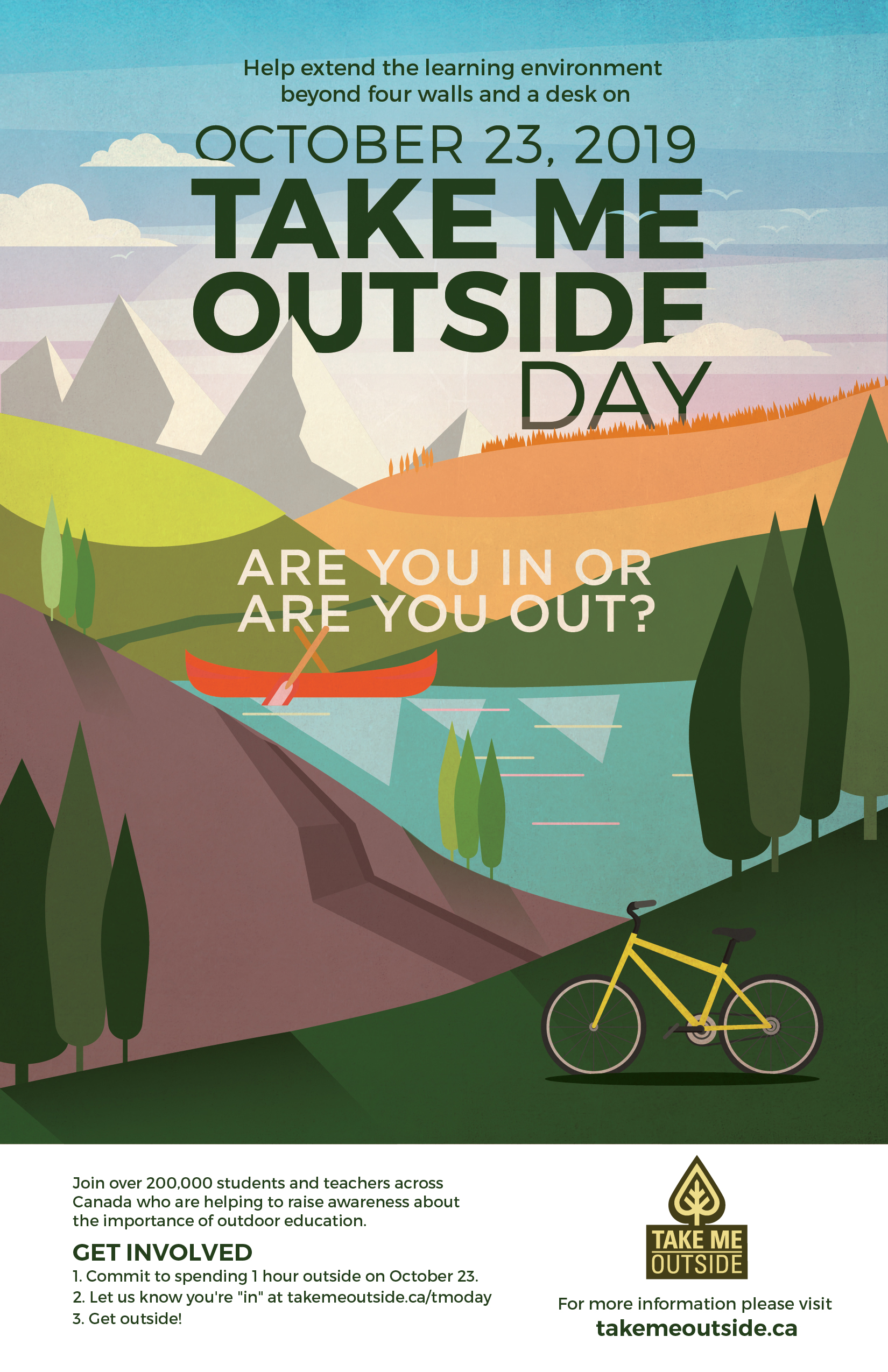 TakeMeOutside_Poster
