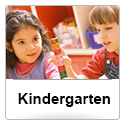 Button to Kindergarten Classroom Pages