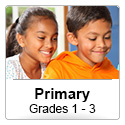 Button to Primary Classroom Pages