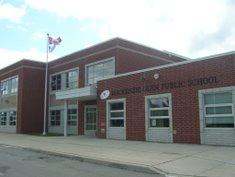 School Building