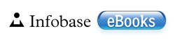 Infobase eBooks - annual subscription of 3600 eBooks