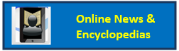Online News & Encylopedias - Link to Page