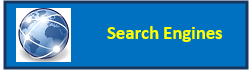 Search Engines - Link to Page