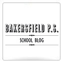 Bakersfield School Blog