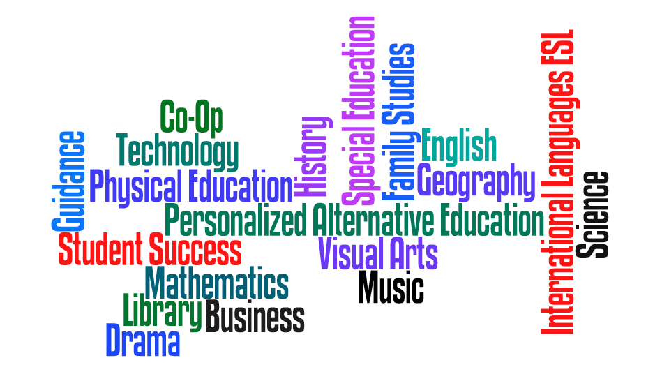 Departments and Programs 3.png