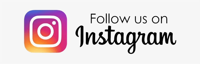 instagram-button-follow-us-on-instagram-logo-png.png