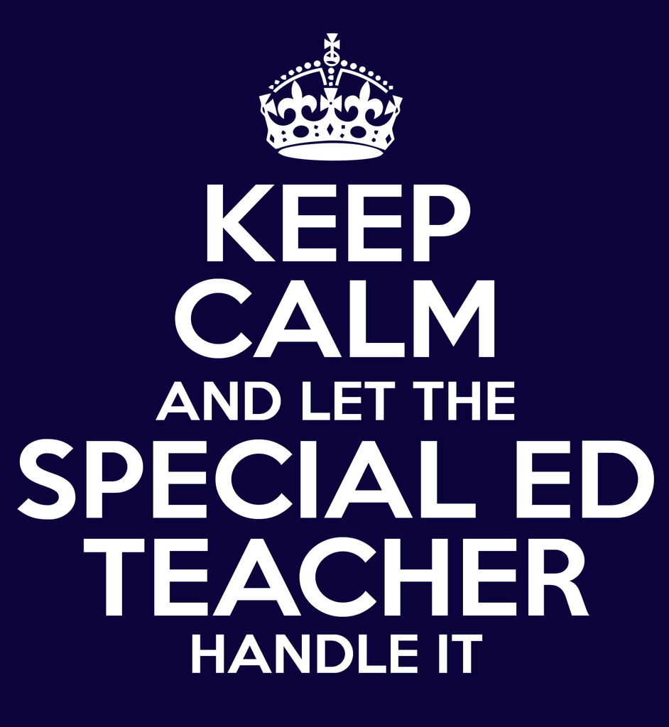 Modular Classroom Yrdsb ~ Pages special education teachers
