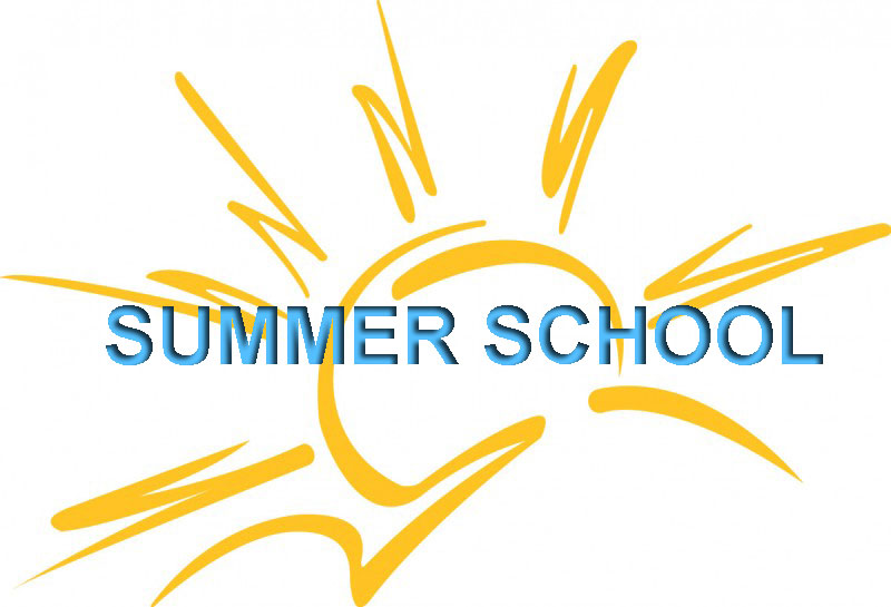 SUMMMER-SCHOOL image 3.jpg