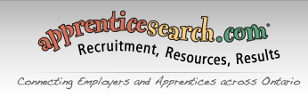 button - apprenticesearch.com