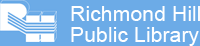 Richmond Hill Public Library logo.png