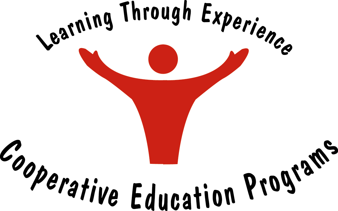 Cooperative Education Programs
