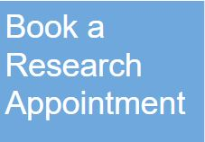 Research Appointment Icon.JPG