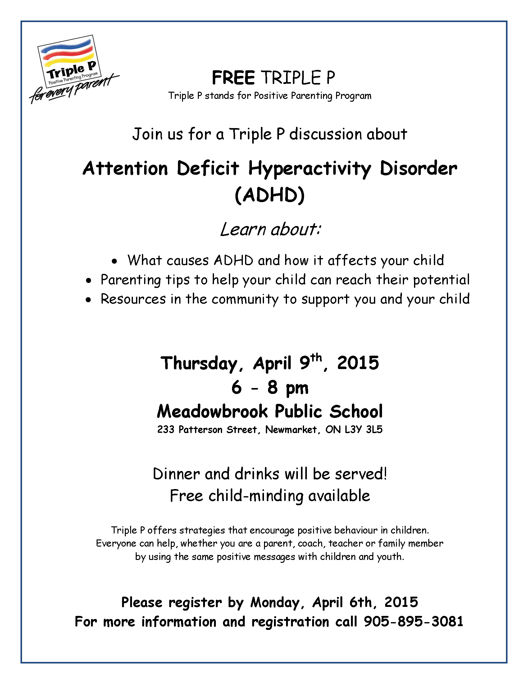 Triple P ADHD Meadowbrook Apr 9 2015 (2).png