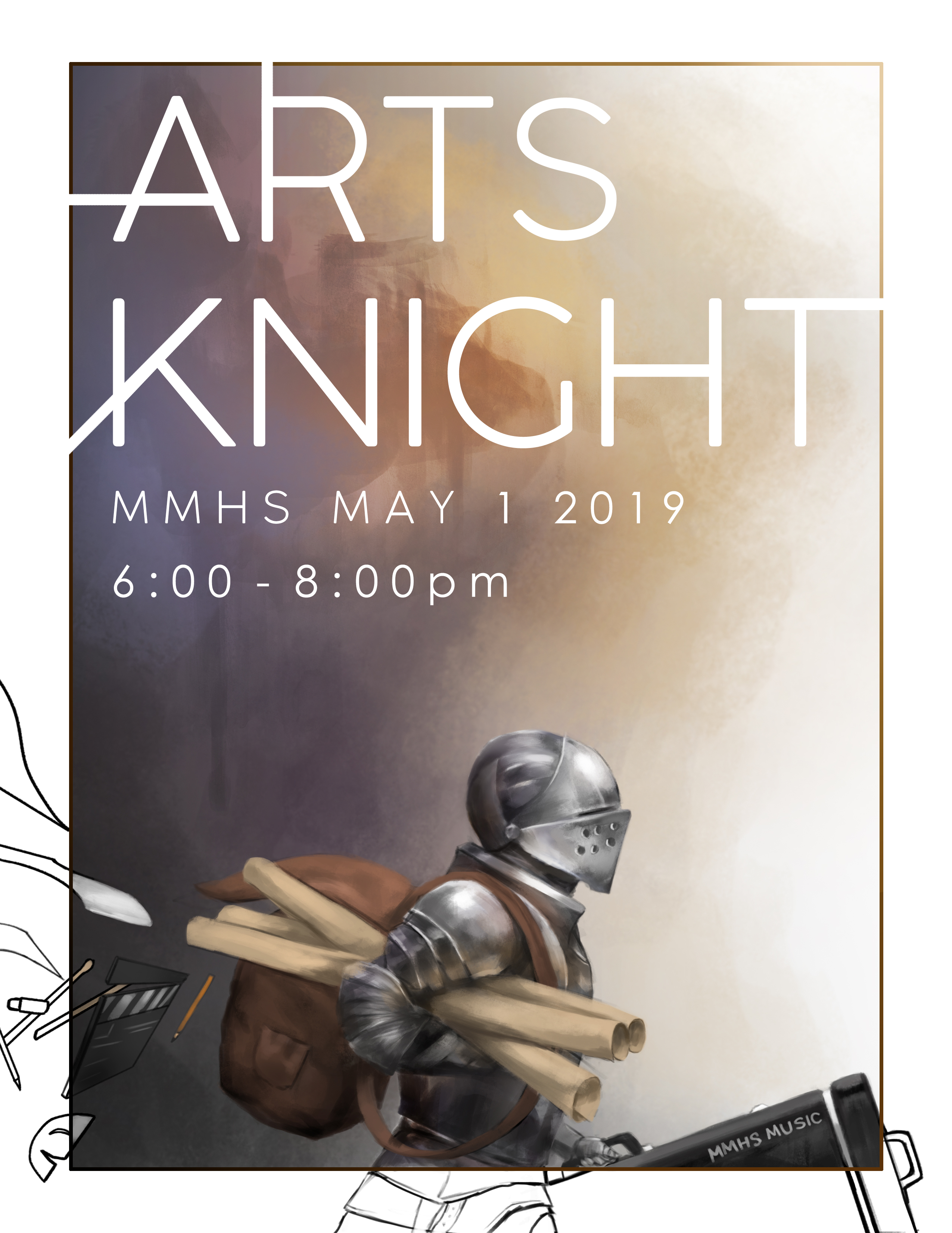 (old) Arts Night Poster 2019 - Dylan Tann (1).jpg