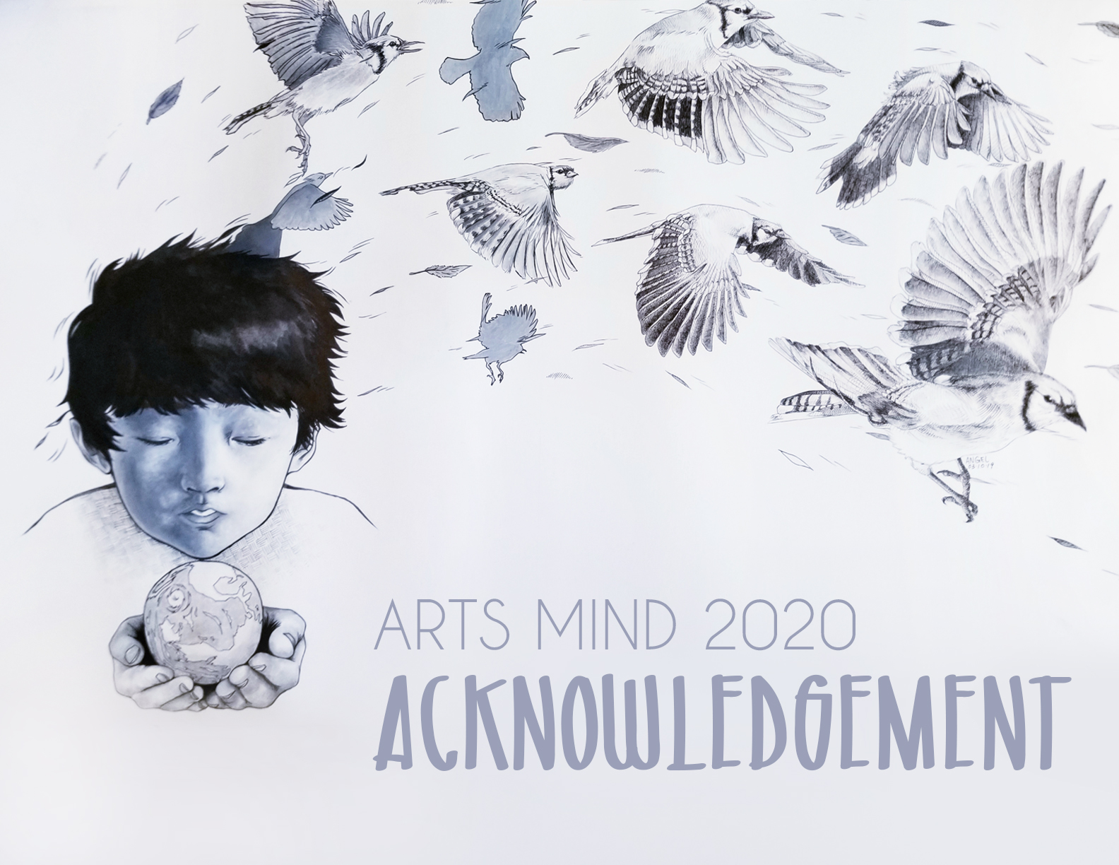 artsmind 2020 cover full .jpg