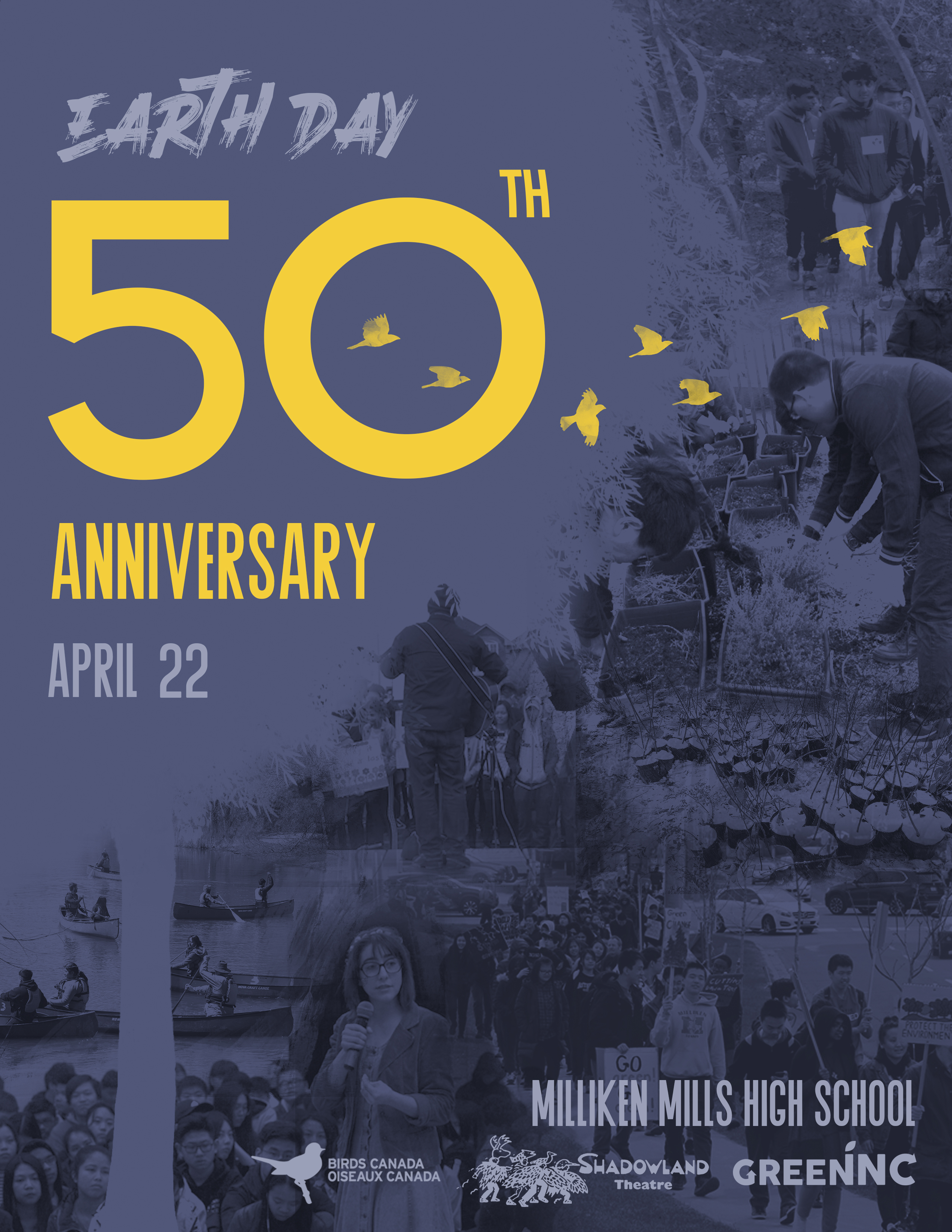 earth day 50th poster gray.jpg