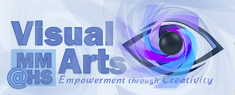 visual art logo strip 1.png
