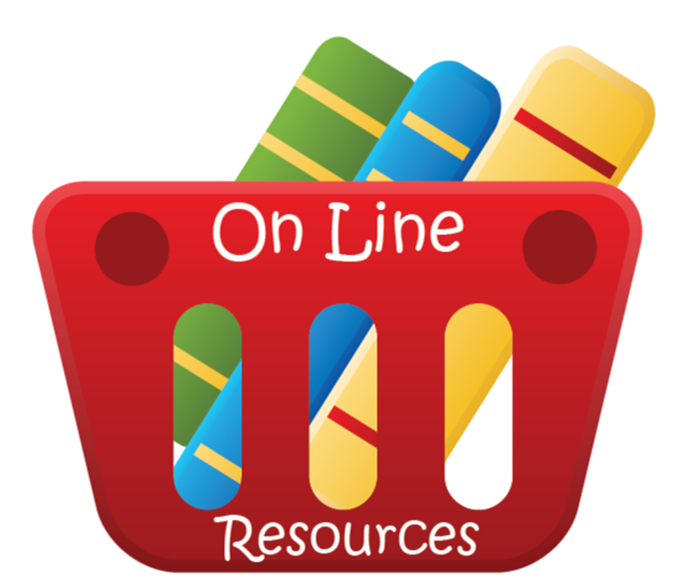 online-resources-icon.png
