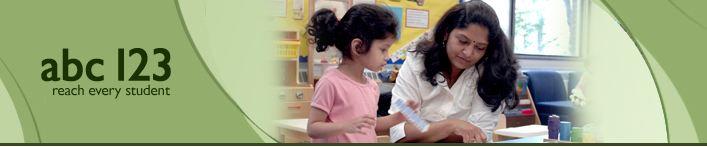 Modular Classroom Yrdsb : Pages kindergarten