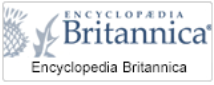 Encyclopedia Britannica - username and password required