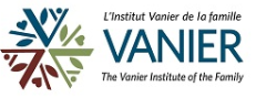Vanier Institute of the Family - Canadian Facts