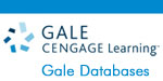 GALE - YRDSB Databases - username and pass
