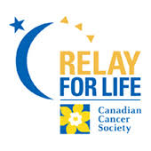 Relay For Life  @ S.D.H.S.: May 16th 2019 11am-11pm