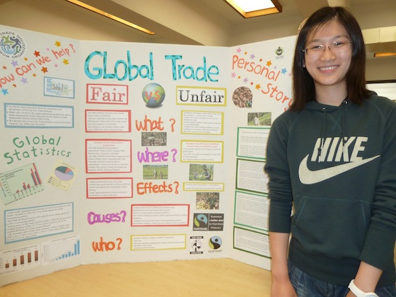 http://www.yrdsb.ca/schools/thornlea.ss/DeptPrograms/esl/Slideshow/ESL%20Student%20Presenting%20her%20work%20on%20Global%20Trade%20at%20World%20Issues%20Fair%20in%20Library.jpg