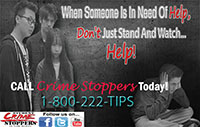 Leo Francis's Crime Stoppers Poster1.jpg