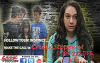 Shira Cohen's Crime Stoppers Poster1.jpg