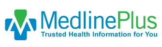 Medline Plus.jpg